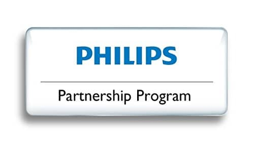 Philips Aquatrio Pro FC7080/01 Nass-/Trockensauger (3in1 für alle Hartböden) blau - 9