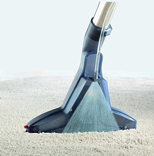 Thomas Multi Clean 788562 X7 Aqua+ Staub- und Waschsauger - 13