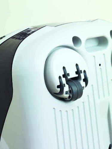 Thomas Multi Clean 788562 X7 Aqua+ Staub- und Waschsauger - 2
