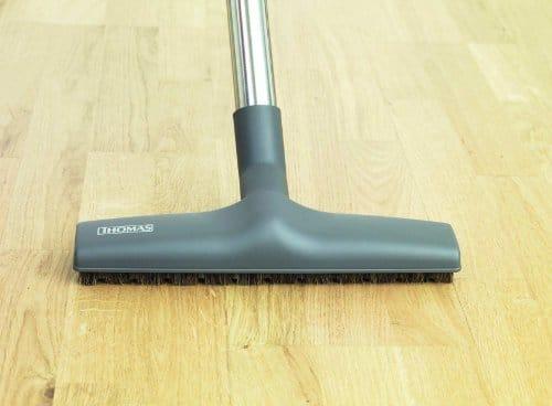 Thomas Multi Clean 788562 X7 Aqua+ Staub- und Waschsauger - 6