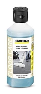 Kärcher Bodenreiniger Universal RM 536, 1 Stück, 6.295-944.0 - 1
